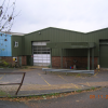 Industrial/Warehouse Premises Godalming