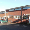 Office suites to let Godalming