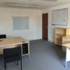 Managed offices – Godalming