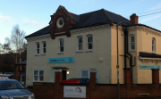 Self Contained Office Godalming